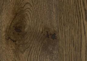 Паркетная доска Golvabia Дуб Мокка 10,5 Мм