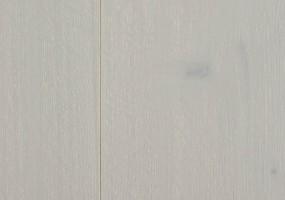 Паркетная доска Golvabia Дуб Полар 10,5 Мм