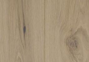 Паркетная доска Golvabia Дуб Выбеленный 10,5 Мм