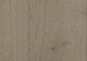 Паркетная доска Golvabia Дуб Винтаж 10,5 Мм