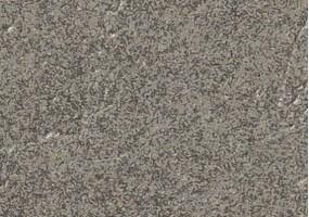 Паркетная доска Haro Celenio Concrete Grey 528653