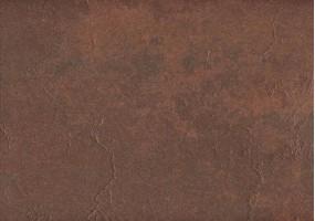Паркетная доска Haro Celenio Lava 523162