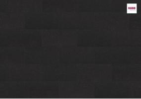 Паркетная доска Haro Celenio Onyx 523166