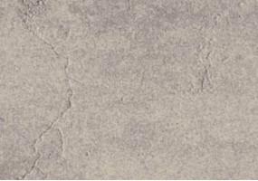 Паркетная доска Haro Celenio Polar Grey 523163