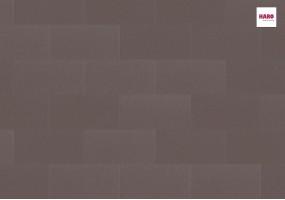 Паркетная доска Haro Celenio Purple 528646