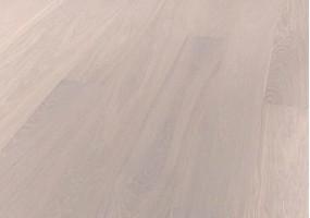 Паркетная доска Ter Hurne 1125 Дуб Белый