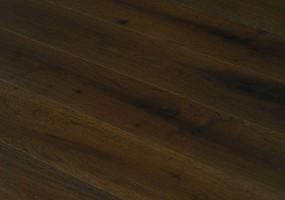 Паркетная доска Tilo L1036 Дуб Мокка Alpin