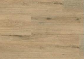 Плитка ПВХ Wineo Adventure Oak Rustic DLC00111