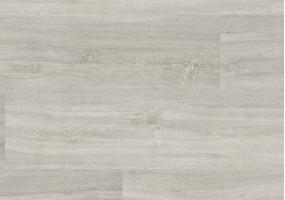 Плитка ПВХ Wineo Ambition Oak Calm DLC00122