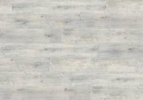 Плитка ПВХ Wineo Arctic Oak PL008R клеевой