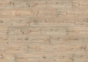 Плитка ПВХ Wineo Ascona Pine Nature PL052R клеевой