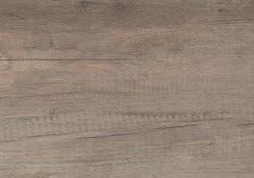 Плитка ПВХ Wineo Calistoga Grey PL003R клеевой