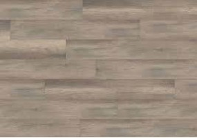 Плитка ПВХ Wineo Calistoga Grey PLC003R замковый