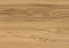 Плитка ПВХ Wineo Canyon Oak PL007R клеевой