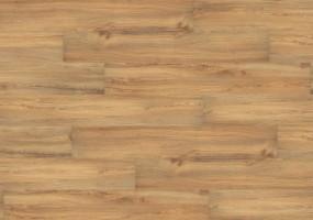 Плитка ПВХ Wineo Canyon Oak PLC007R замковый