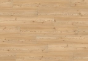 Плитка ПВХ Wineo Carmel Pine PL048R клеевой