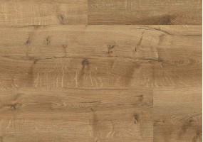 Плитка ПВХ Wineo Comfort Oak Mellow DB00129