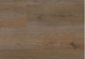 Плитка ПВХ Wineo Comfort Oak Mellow DB00130