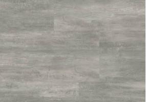 Плитка ПВХ Wineo Courage Stone Grey MLD00137 HDF