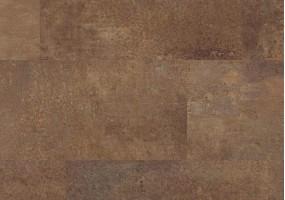 Плитка ПВХ Wineo Fortune Stone Rusty MLD00143 HDF