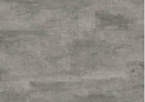 Плитка ПВХ Wineo Glamour Concrete Modern MLD00141 HDF