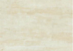 Плитка ПВХ Wineo Harmony Stone Sandy MLD00134 HDF