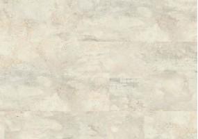 Плитка ПВХ Wineo Magic Stone Cloudy MLD00136 HDF