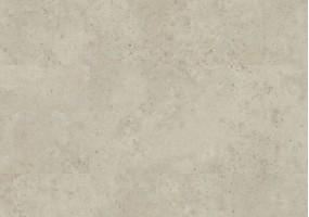 Плитка ПВХ Wineo Patience Concrete Pure MLD00139 HDF