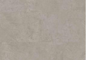Плитка ПВХ Wineo Vision Concrete Chill MLD00135 HDF