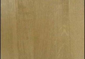 Штучный паркет Горный заповедник Дуб радиал 280х70х15