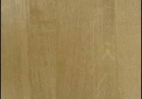 Штучный паркет Горный заповедник Дуб радиал 420х60х15