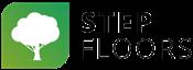 StepFloors